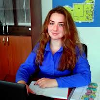 Савенко Алена Геннадиевна