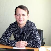 Ященко Сергій Константинович