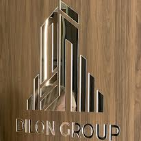 Dilon Group
