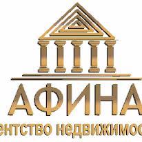 """Агентство недвижимости """"Афина"""""""