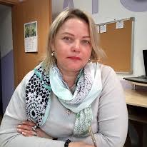 Тарасевич Наталия Анатольевна
