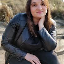 Бондар Юлия Николаевна