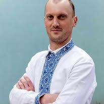 Портной Денис