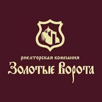 "РК ""Золотые Ворота"""