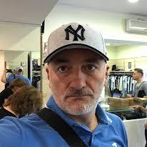 Науменко Сергей
