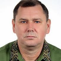 Валерий Борисович