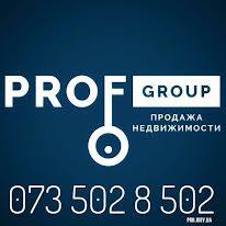 Prof-Group