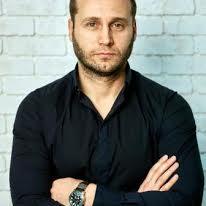Вадим Шевченко