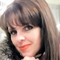 Шаповалова Инна Александровна