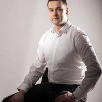 Трофімчук Андрій