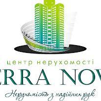 """АН"""" Terra Nova"""""""