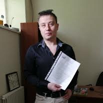 Соложенко Дмитрий Витальевич