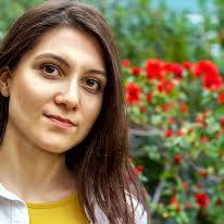 Єрмол Наталія Миколаївна