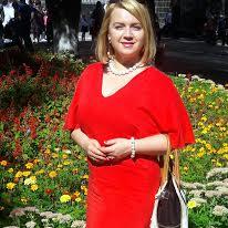 Яна Литовская