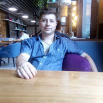 Долинич Роман Ярославович