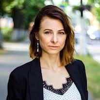Маренкова Лариса Сергеевна
