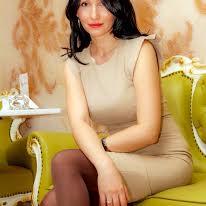 Яцканич Марьяна Юрьевна