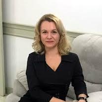 Елена Биляченко