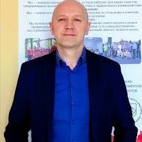 Носов Андрей