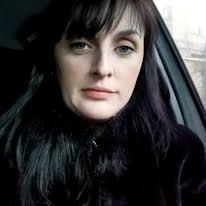 Ксения Сергеевка
