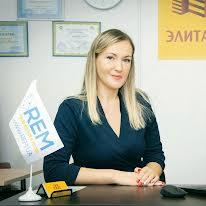 Лилия Борисовна