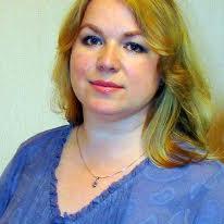 Ковтонюк Анна Антоновна