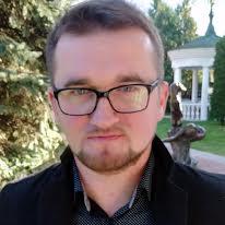 Андрій Вітюк