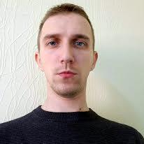 Мулик Віталій Ігорович