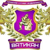 Светлана Соломаха
