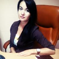 Шевченко Лилия Юрьевна
