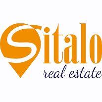 Sitalo Real Estate Lviv