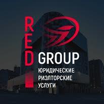 Ред Групп