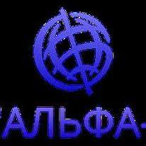 """ООО """"Альфа-Зем"""""""