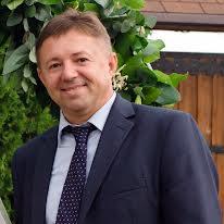 Калаталюк Александр Владимирович