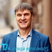 Сергей Нарижный