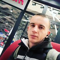 Ткаченко Григорий Викторович