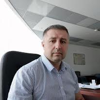 Ярослав Крашенинников