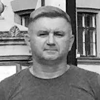 Войчук Юрий