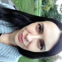 Дмитриева Мария Валеровна