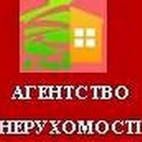 ФОП Демьяненко О.О.