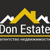 "АН ""Don Estate"""
