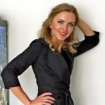 Ирина Черная