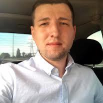 Маранс Денис Андреевич