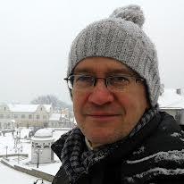 Андрій Михайлович Шиба
