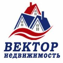 ВЕКТОР - недвижимость