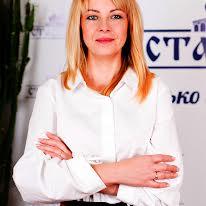 Блажевская Людмила Михайловна