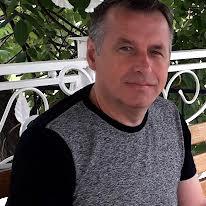 Игорь Людвигович