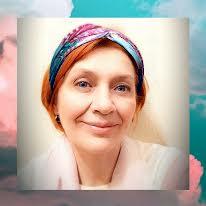 Eлена Витальевна