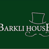 Barkli House