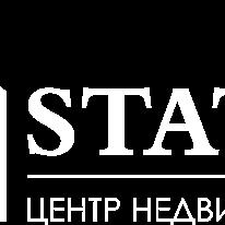 "Центр Недвижимости ""Status"""
